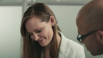 BB&T TV Spot, 'The Power of Knowledge' - Thumbnail 5