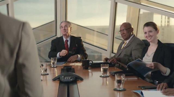 BB&T TV Spot, 'The Power of Knowledge' - Thumbnail 6