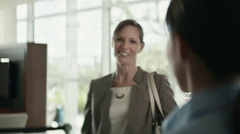 BB&T TV Spot, 'The Power of Knowledge' - Thumbnail 7