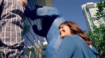 Visit Denver TV Spot, 'New Heights' - Thumbnail 7