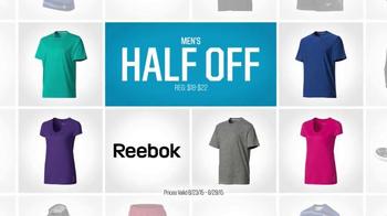 Dick's Sporting Goods TV Spot, 'Back to School: Shirts, Fleece' - Thumbnail 4