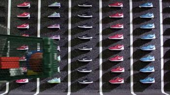 Dick's Sporting Goods TV Spot, 'Back to School: Nike Shorts' - Thumbnail 1