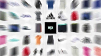 Dick's Sporting Goods TV Spot, 'Back to School: Nike Shorts' - Thumbnail 8