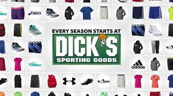 Dick's Sporting Goods TV Spot, 'Back to School: Nike Shorts' - Thumbnail 2