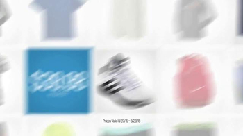 Dick's Sporting Goods TV Spot, 'Back to School: Nike Shorts' - Thumbnail 6