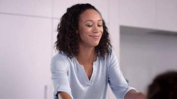 Philadelphia Cream Cheese TV Spot, 'Granja para frigorífico' [Spanish] - Thumbnail 7