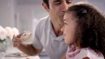 Philadelphia Cream Cheese TV Spot, 'Granja para frigorífico' [Spanish] - Thumbnail 8