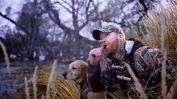 Cabela's Fall Great Outdoor Days TV Spot, 'Rifles, Bows and Ammo' - Thumbnail 2
