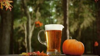 Leinenkugel's Harvest Patch Shandy TV Spot, 'Refreshing Take on Fall' - Thumbnail 2
