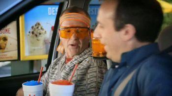 Sonic Drive-In TV Spot, '50 Cent Corn Dog Alert' - Thumbnail 3