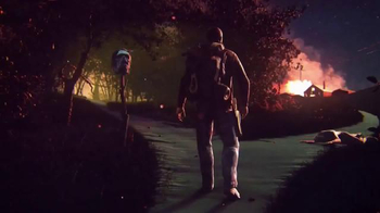 The Walking Dead: Road to Survival TV Spot, 'Diverged Roads' - Thumbnail 2
