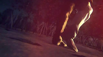 The Walking Dead: Road to Survival TV Spot, 'Diverged Roads' - Thumbnail 3