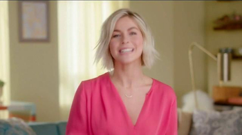 Proactiv TV Spot, 'Out of Your Life' Featuring Julianne Hough - Thumbnail 1