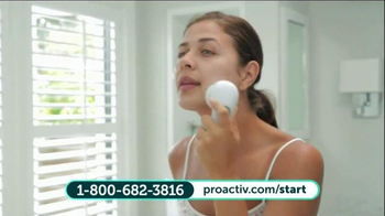 Proactiv TV Spot, 'Out of Your Life' Featuring Julianne Hough - Thumbnail 6
