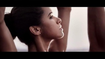 Under Armour TV Spot, 'Rule Yourself' Feat. Stephen Curry, Misty Copeland - Thumbnail 2