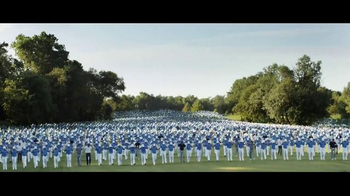 Under Armour TV Spot, 'Rule Yourself' Feat. Stephen Curry, Misty Copeland - Thumbnail 3