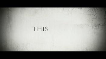 Sinister 2 - Alternate Trailer 13