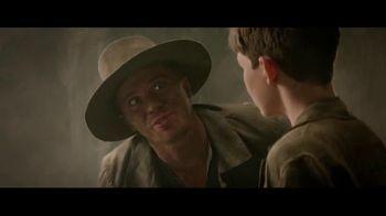 Pan - Alternate Trailer 2