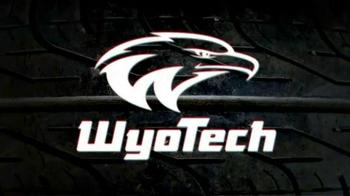 WyoTech TV Spot, 'Joshua' - Thumbnail 1