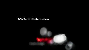 2016 Audi A6 2.0T Quattro Premium Plus TV Spot, 'A Teenager & Her Bestie' - Thumbnail 10
