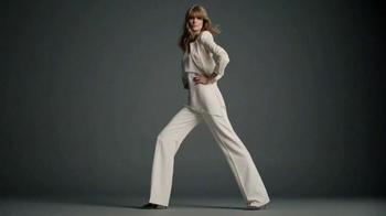 White House Black Market Fall Collection TV Spot, 'Curated. Coveted.' - Thumbnail 7