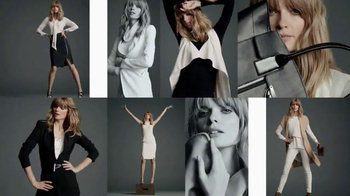 White House Black Market Fall Collection TV Spot, 'Curated. Coveted.' - Thumbnail 8