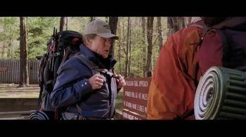 A Walk in the Woods - Alternate Trailer 4