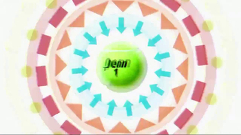 Penn Tennis TV Spot, 'Killer Shot' - Thumbnail 6