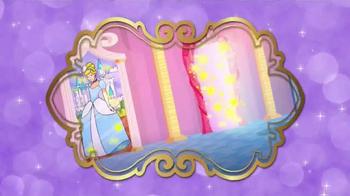 Disney Princess Palace Pets Bright Eyes TV Spot, 'Light Up Your Life' - Thumbnail 1