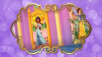 Disney Princess Palace Pets Bright Eyes TV Spot, 'Light Up Your Life' - Thumbnail 2