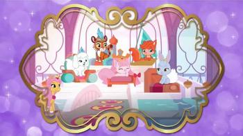 Disney Princess Palace Pets Bright Eyes TV Spot, 'Light Up Your Life' - Thumbnail 3