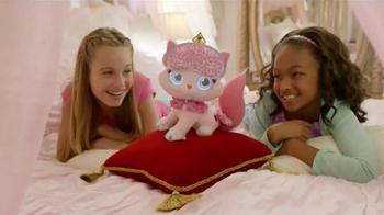 Disney Princess Palace Pets Bright Eyes TV Spot, 'Light Up Your Life' - Thumbnail 6