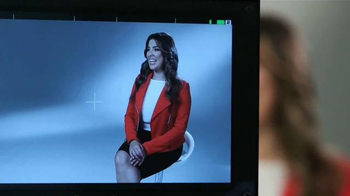 Strayer University TV Spot, 'La clave' Featuring Maity Interiano [Spanish] - Thumbnail 1