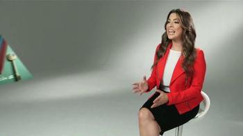 Strayer University TV Spot, 'La clave' Featuring Maity Interiano [Spanish] - Thumbnail 2