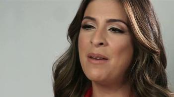Strayer University TV Spot, 'La clave' Featuring Maity Interiano [Spanish] - Thumbnail 3