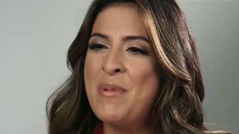 Strayer University TV Spot, 'La clave' Featuring Maity Interiano [Spanish] - Thumbnail 4