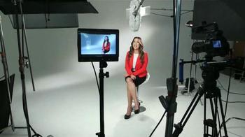 Strayer University TV Spot, 'La clave' Featuring Maity Interiano [Spanish] - Thumbnail 6