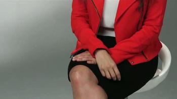 Strayer University TV Spot, 'La clave' Featuring Maity Interiano [Spanish] - Thumbnail 8
