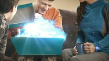 Cabela's TV Spot, 'Last-Minute Gifts' - Thumbnail 1