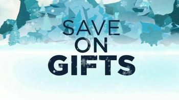 Cabela's TV Spot, 'Last-Minute Gifts' - Thumbnail 7