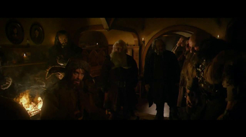 The Hobbit: An Unexpected Journey - Alternate Trailer 43