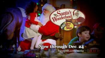 Bass Pro Shops TV Spot, 'Last-Minute Gift Ideas' - Thumbnail 5