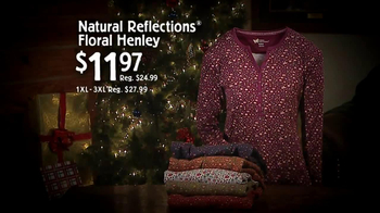 Bass Pro Shops TV Spot, 'Last-Minute Gift Ideas'