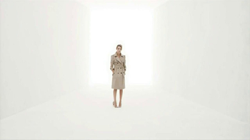 Elizabeth Arden Red Door TV Spot,  - Thumbnail 1