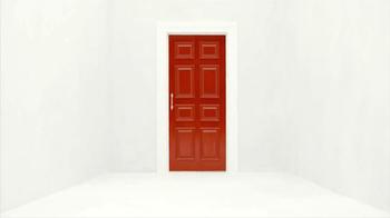 Elizabeth Arden Red Door TV Spot,  - Thumbnail 2