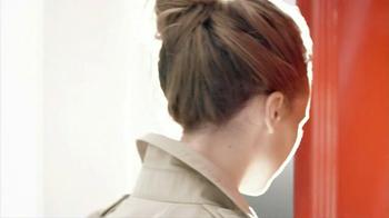 Elizabeth Arden Red Door TV Spot,  - Thumbnail 3