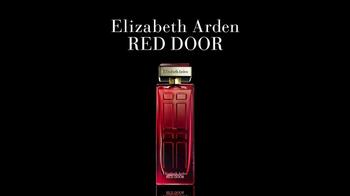 Elizabeth Arden Red Door TV Spot,  - Thumbnail 6