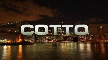 Showtime TV Spot, 'Coto Vs. Trout' - Thumbnail 6