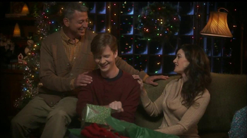 5 Hour Energy TV Spot, 'Give the Gift of Energy' - Thumbnail 3