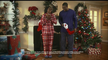 5 Hour Energy TV Spot, 'Give the Gift of Energy' - Thumbnail 5